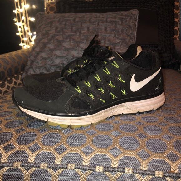 best website bb414 3dc83 Nike Vomero 9. M 5c0dc6aae944ba0aa00c84c4